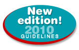 American Heart Association 2010 Guidelines