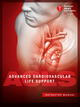 ACLS Instructor Renewal Manual